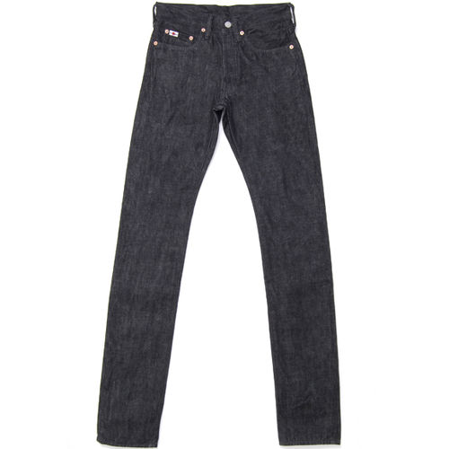 Studio D'Artisan D1587 One Wash 1