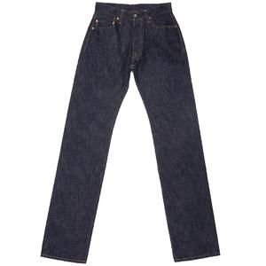 Samurai Jeans S5000VX21oz 1
