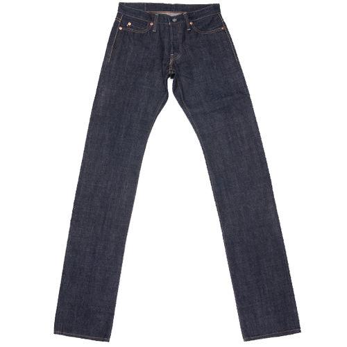 Samurai Jeans S610LX 1