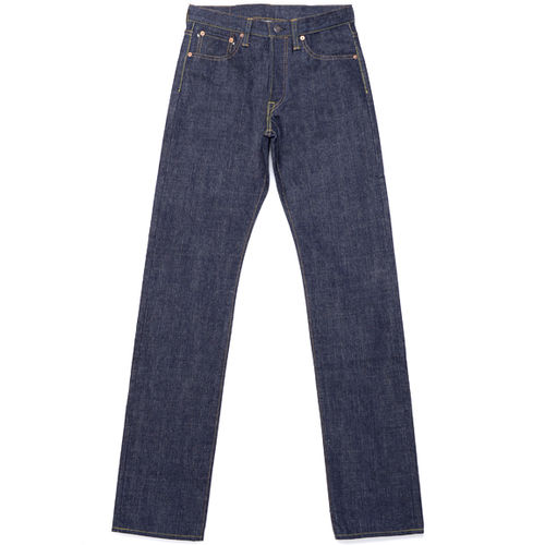 Samurai Jeans S0500XX 1