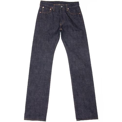 Samurai Jeans S5000VX 1