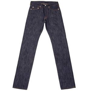 Samurai Jeans S710XX19oz 15th Anniversary 1