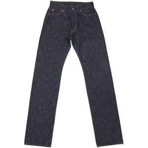 Samurai Jeans XX19ozII 15th Anniversary 1