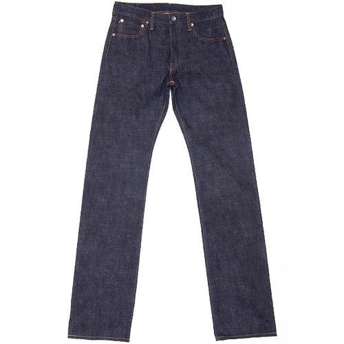 Samurai Jeans S5000VX - 15th Anniversary 1