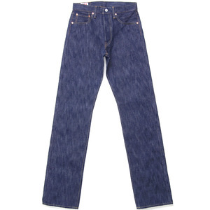 Oni Awa Shoai Natural Indigo Blue Fit 1