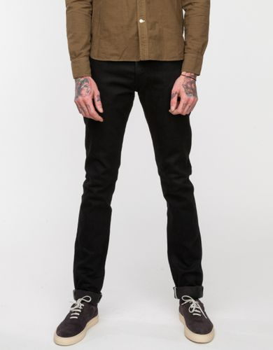 Rogue Territory Stealth SK 15oz 1
