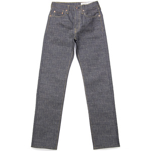 Kapital Century Denim Sumi 5P Cisco 1