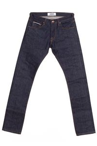 Baldwin Denim The Samuel 1