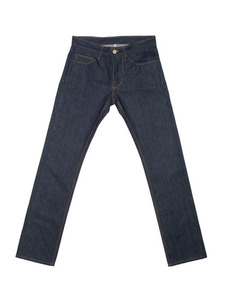 Shockoe Denim The Drugstore Cowboy 1