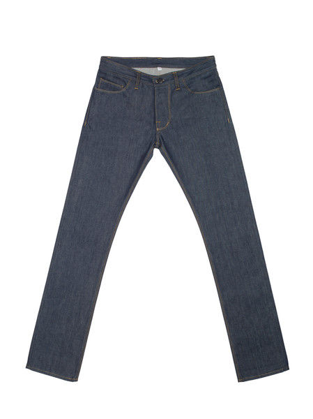 Shockoe Denim Old Boy - Original 1