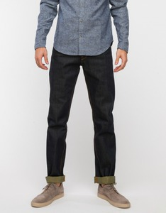 Raleigh Denim Alexander Original Selvedge 1