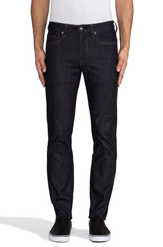 Levi's Made & Crafted Needle Narrow Rigid 1