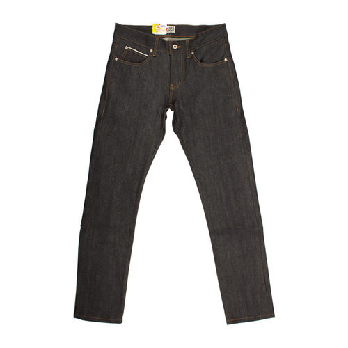 Naked & Famous Super Skinny Guy Left Hand Twill 1