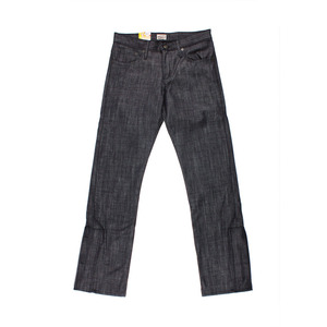 Naked & Famous Slim Guy Snowpant Denim 1