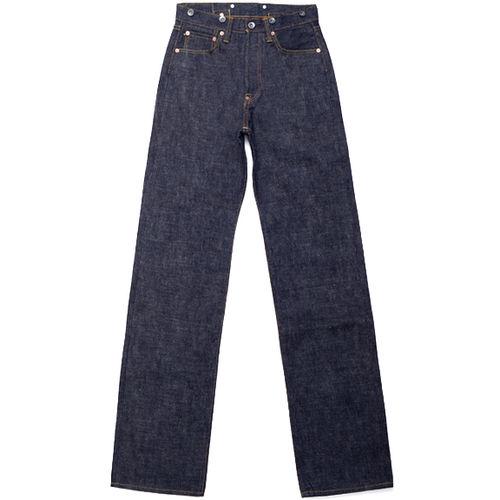 Samurai Jeans S634VX-15th Anniversary 1