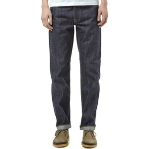 Edwin ED-39 Red Selvage 1