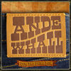 Ande Whall Mustang 3