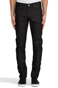 Cheap Monday High Slim 1