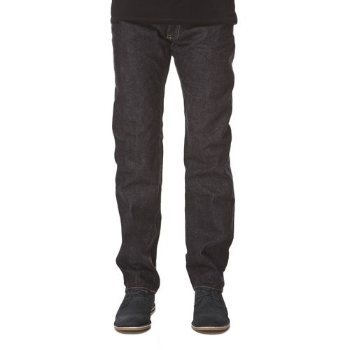 Studio D'Artisan SD-107 One Wash Front Fit