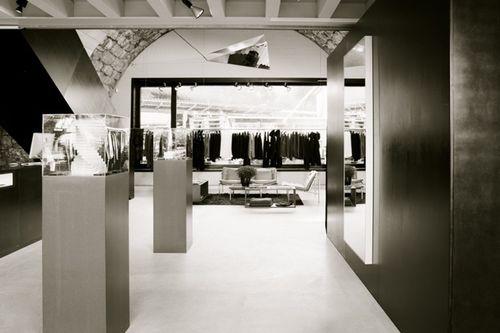 Fashionslave Switzerland 1