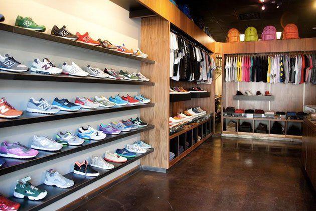 Sneaker Scout Las Boutique Feature VegasUsaHeddels zMUVpSq