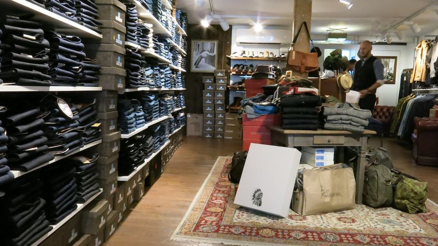 Jeanslife Switzerland 1