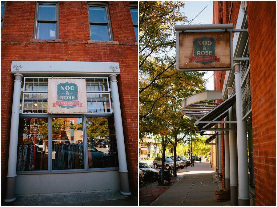 Nod & Rose Storehouse USA 1