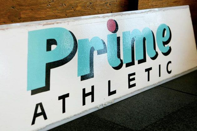 Prime Fitzroy Australia 1