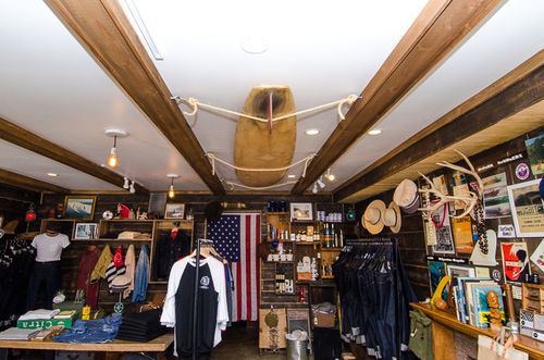 North Menswear Laguna Beach 2