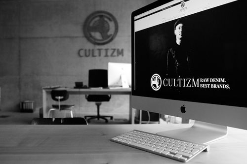 Cultizm Munster Office