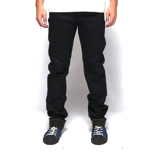 Japan Blue 16.5oz Monster Tapered JB0412 1