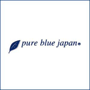 Pure Blue Japan Kojima Japan Raw Denim Jeans