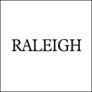 Raleigh Denim Raleigh NC Raw Denim Jeans