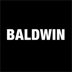 Baldwin Denim Kansas City Missouri Raw Denim Jeans