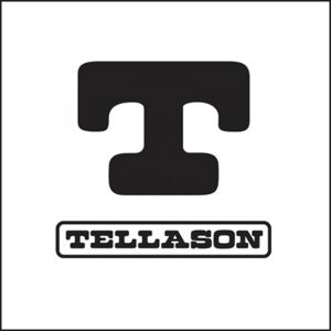 Tellason San Francisco CA Raw Denim Jeans