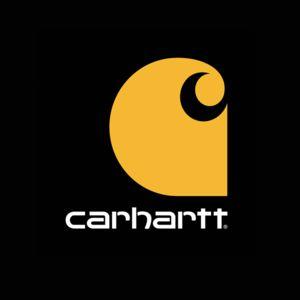 Carhartt Dearborn MI Raw Denim Jeans
