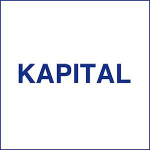 Kapital Kojima Japan Raw Denim Jeans