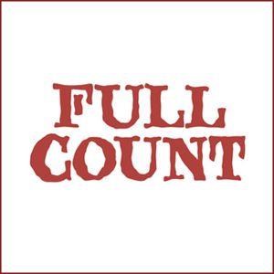 Fullcount & Co. Kojima Japan Raw Denim Jeans