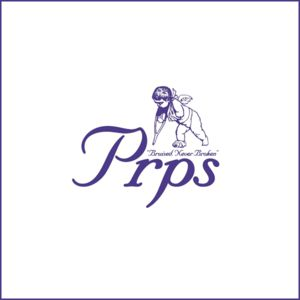 PRPS Raw Denim Jeans