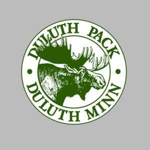Duluth Pack Raw Denim Jeans