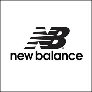 New Balance Raw Denim Jeans
