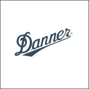 Danner Raw Denim Jeans