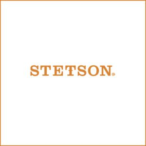 Stetson Raw Denim Jeans