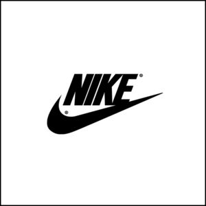 Nike Raw Denim Jeans