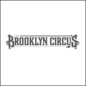 The Brooklyn Circus Raw Denim Jeans