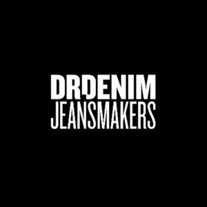 Dr. Denim Raw Denim Jeans