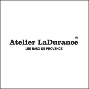 Atelier LaDurance Raw Denim Jeans