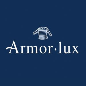 Armor Lux Raw Denim Jeans