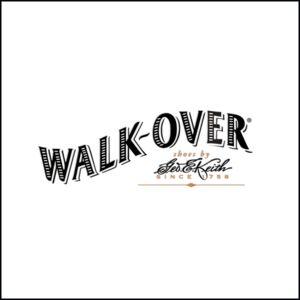 Walk-Over Raw Denim Jeans