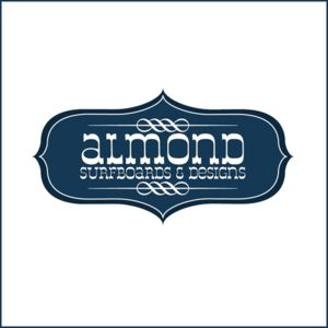 Almond Raw Denim Jeans
